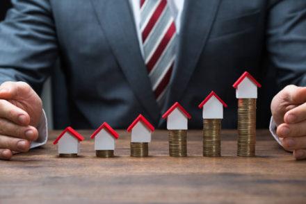 Mercado Imobiliário: como está o crescimento desse setor em 2019?