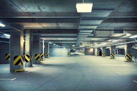 Morar no centro em apartamentos sem garagem: popularização ou especulação?