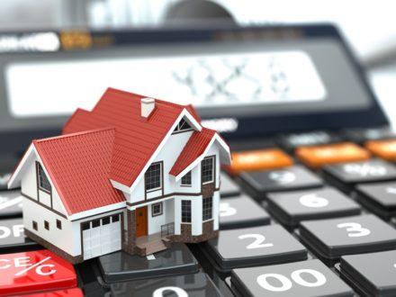 Afinal, existe um momento ideal para começar a investir em imóveis?