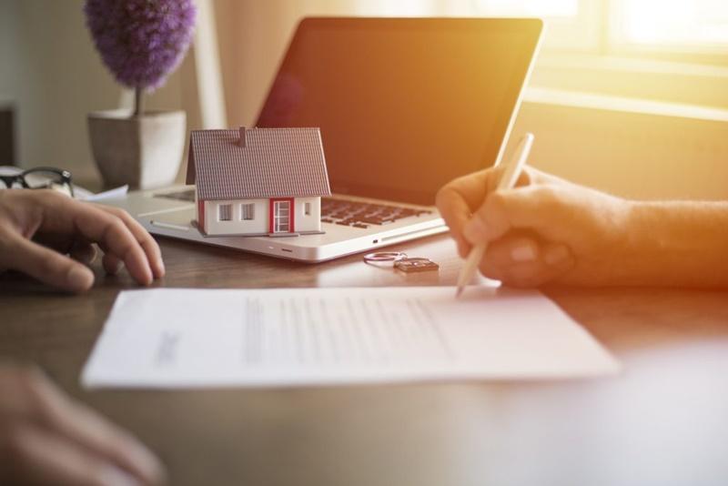 A importância da imobiliária no processo de locação de um imóvel!